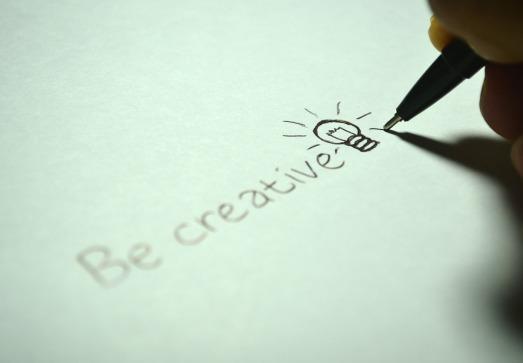 creative-725811_960_720.jpg