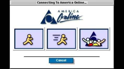 aol-dial-up-630x354